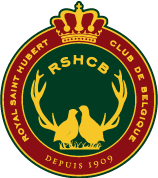 Royal Saint Hubert Club de Belgique